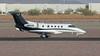 Embraer EMB-505 Phenom 300 N9943R (ChrisK48) Tags: 2017 aircraft airplane dvt daplanellc embraeremb505 kdvt n9943r phenom300 phoenixaz phoenixdeervalleyairport