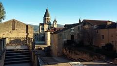 Ce qui reste de l'Abbaye de Cluny (20171225_152800) (dmnq_fenot) Tags: city sidelit cof033uki cof033mark cof33patr cof033mvfs cof033ally cof033cher
