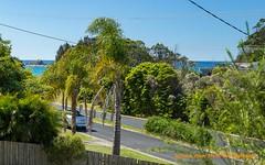 585 George Bass Drive, Malua Bay NSW