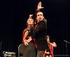 DSC05489 (corderoaleman) Tags: flamenco arnhem flamencoarnhem arte art dance dancing dancer bailaora bailaor cantaora cantaor
