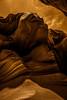 _62A8652 (gaujourfrancoise) Tags: unitedstates etatsunis gaujour americansouthwest arizona page antelopecanyonlower navajoland gorges slotcanyon scenic hasdestwazi hazdistazí yellow jaune