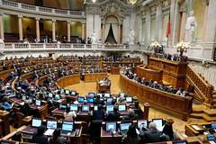 2017-12-20-Debate quinzenal com o Primeiro Ministro-DSCF4202