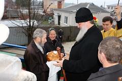 19.12.17 Престольный Архиерей IMG_9129