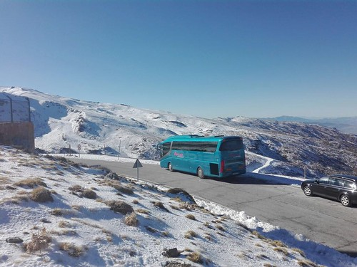 "Autocares Andujar Sierra Nevada 2017 Ecija alquiler autobus • <a style=""font-size:0.8em;"" href=""http://www.flickr.com/photos/153031128@N06/38495141255/"" target=""_blank"">View on Flickr</a>"