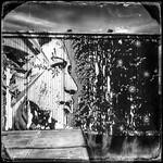 Navajo graffiti thumbnail
