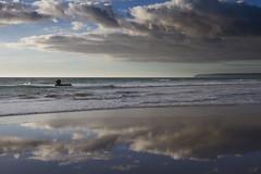 El Vapor (jaocana76) Tags: océanoatlántico cielo arena vaporhundido clouds cloudy nuboso nubes reflejos elvapordezahara gladiator zaharadelosatunes sunset atardecer jaocana76 canon1635 canoneos7d atlantico oceano comarcadelajanda cadiz andalucia españa spain playa beach estrechodegibraltar straitsofgibraltar strog