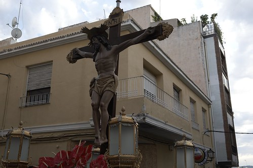 "(2010-06-25) Vía Crucis de bajada - Heliodoro Corbí Sirvent (31) • <a style=""font-size:0.8em;"" href=""http://www.flickr.com/photos/139250327@N06/38513591154/"" target=""_blank"">View on Flickr</a>"