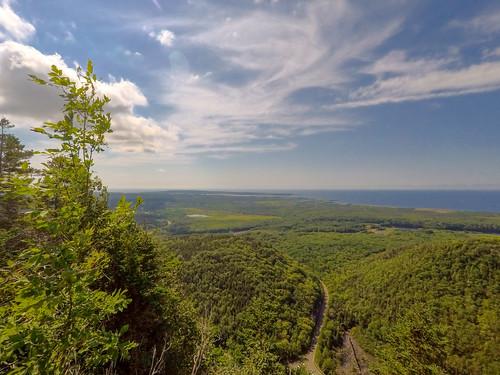 Acadia Hike Cabot Trail Canada Nova Scotia GOPR1171.jpg