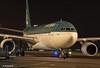 AER LINGUS A330 EI-LAX (Adrian.Kissane) Tags: a330 aerlingus shannon eilax 269