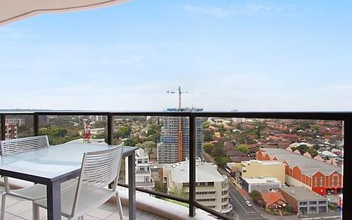 225/13-15 Hassall Street, Parramatta NSW