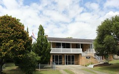 53 Barrington Street, Gloucester NSW