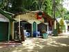 Playa Sosúa (Paul Sosua-News) Tags: dominicanrepublic repúblicadominicana santodomingo sosua playasosua sosuabeach puertoplata elbatey