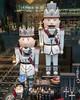 Nutcrackers Holiday Window Display, Thomas Sabo Jewelry Store, Bahnhofstrasse 65, Zurich, Switzerland (jag9889) Tags: 2017 2017holidaywindowdisplay 20171231 bahnhofstrasse ch cantonzurich cantonofzurich christmas display europe figure helvetia holiday jewelry kantonzürich nutcracker outdoor reflection schweiz sign store storewindow suisse suiza suizra svizzera swiss switzerland text toy window zh zurich zürich jag9889