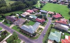 1 NIGHTCAP COURT, Mullumbimby NSW