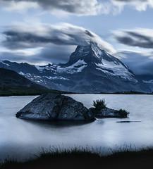 Matterhorn-3 (tommasodonelli) Tags:
