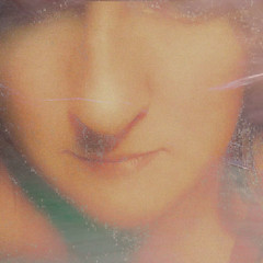 THAT MONA LISA STRANGENESS IN MY SMILE (Blue P❀ppy) Tags: me selfie self selfportrait creative monalisa natkingcole portrait newyear happynewyear ap poppy poppycocqué soundtrack poem poetry prose quote quotation timobrien p❀ppy
