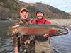 Idaho Big Game Hunting and Fishing 151