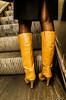 27122017-_R012675.jpg (benboura) Tags: boots gr2 legs paris ricoh ricohgr stairs stockings street