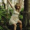 Britney Spears || Mystic Man (Ernesth García) Tags: ernesthgarcía britneyspears britney mysticman