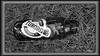1 of 5 Winter depression photos in the nature (3) (andantheandanthe) Tags: melancholy gloomy gloomyness winter dull dark gloom melancholic sad terrible depression depressing glooming dispiret downhearted grey broken bottle beer ale tuborg