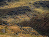 Textured Rocks - Ben Vorlich Nov 2017 (GOR44Photographic@Gmail.com) Tags: ben benvorlich scotland loch sloy arrocharalps rocks sunlight shadows mountains hills argyll gor44 lomond omdem5 olympus 1240mmf28 vorlich