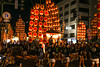 IMG_9834 (etsuko_dayo) Tags: akita japan kantou