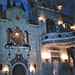 Wilkes Barre  Pennsylvania -  F.M. Kirby Center aka Paramount Theatre  - Historic Atmospheric Theatre