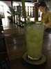 Lemongrass mojito (Tanenhaus) Tags: vietnam phuquoc island onglang gocabar cocktail bar art gallery lemongrass mojito