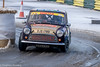 IMG_4833 (rothery876) Tags: croft christmas stages rally 2017