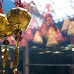 Tin Hau Temple, Hong Kong. thumbnail