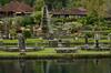 indonesia-189 (KikeG.S.) Tags: taman tirta gangga bali indonesia