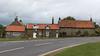 Just nine miles to Whitby (Steve Barowik) Tags: yorkshire northyorkshiremoors nikond750 barowik stevebarowik sbofls26 fx fullframe village community countryside goathland aidensfield unlimitedphotos wonderfulworld quantumentanglement 2470mmf28g zoom england