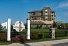 1000 Islands Harbor Hotel (kevnkc2) Tags: stdntsdoncooper lightroom clayton stlawrenceriver september trip vacation nikon d610 2485mm newyork 1000islands