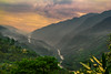 Beautiful Sunset at Singhik (abhishek.verma55) Tags: singhik sikkim northsikkim india travelphotography travel sunset sunsetpics sunsetlovers sunsets sunsetporn greens green greenery valley indiatravel ©abhishekverma sky skylovers incredibleindia travelphotos tranquil serene scenery scenic view teesta river canon550d tamron2470 tamron photography flickr beautiful orange evening eveninglight nature clouds skyporn natureisbeautiful natureatitsbest naturelovers naturephotography vibrant vivid exploreindia outdoor outdoors himalaya himalayas mountain mountains mountainside trees tree rivervalley beauty beautifulsky beautifulclouds beautifulnature hills hillside hill