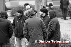 0021 (SchaufensterRechts) Tags: dessau afd asylpolitik mord antifa deutschland demonstration gewalt halle berlin kaltland polizei