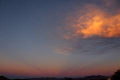 Sunset 11 15 17 #05 (Az Skies Photography) Tags: sun set sunset dusk twilight nightfall sky skyline skyscape cloud clouds nogales arizona az nogalesaz arizonasky arizonaskyline arizonasunset red orange yellow gold golden salmon black november 15 2017 november152017 111517 11152017 canon eos 80d canoneos80d eos80d canon80d