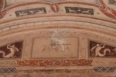 Sepolcro dei Pancrazi_19