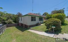 14 Gari Street, Charlestown NSW
