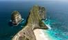 (Artur Wala) Tags: bali travel beach nusapenida indonesia travelphotography explore amateurphotography alpha6000 ocean seascape landscape asia