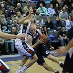 tsmoki_kalev_ubl_vtb_ (15)