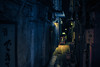 ココ! (Laser Kola) Tags: japan osaka somewhereinosaka lostinosaka hidden alley darkalley bladerunner street streetphotography toned toning fujifilmx100s fujix100s x100s x100 fuji lost exploring 35mm 大阪市 urban urbanphotography night nightlights nightphotography nighthawk darkcity darkstreet shady steampunk laserkola lasseerkola noflashphotography 2014