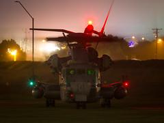 CH-53: A Christmas Story (hotdog.aviation) Tags: