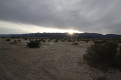 _MG_5031 (Gibrán Nafarrate) Tags: laguna salada bajacalifornia lagunasalada baja vw volkswagen desert desierto nature camping canon