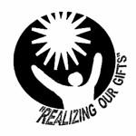 45th_CMG_Logo_T02_GS200-7