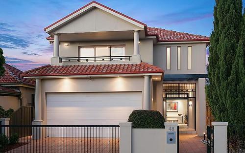 48 Harold Street, Matraville NSW