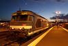 SNCF 67519, Molsheim, 23-11-17 (afc45014) Tags: sncf 67619 bb67400 molsheim