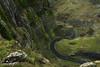 Cheddar Gorge (geraintparry) Tags: cheddar gorge limestone mendip hills somerset england cave caves road uk britain united kingdom view rock rocks green drop nature landscape
