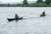 Oblas-27 (Polina K Petrenko) Tags: river boat khanty localpeople nation nationalsport nature siberia surgut tradition traditionalsport