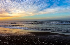 flickr 7 (Point of view 2) Tags: ocean sea sky sunset beach water sand bay flickr wow beauty freedom happy beautiful blue outside zon outdoor nature color 2017 december landscape abdelrhmanetraaf