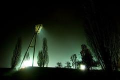 20171215-068 (sulamith.sallmann) Tags: sport berlin deutschland fluter flutlicht freizeit germany licht lichter light ludwigjahnsportpark mauerpark nacht nachtaufnahme nachts night nightshot deu sulamithsallmann